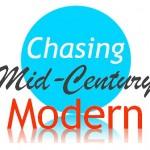 Chasing Midcentury Modern
